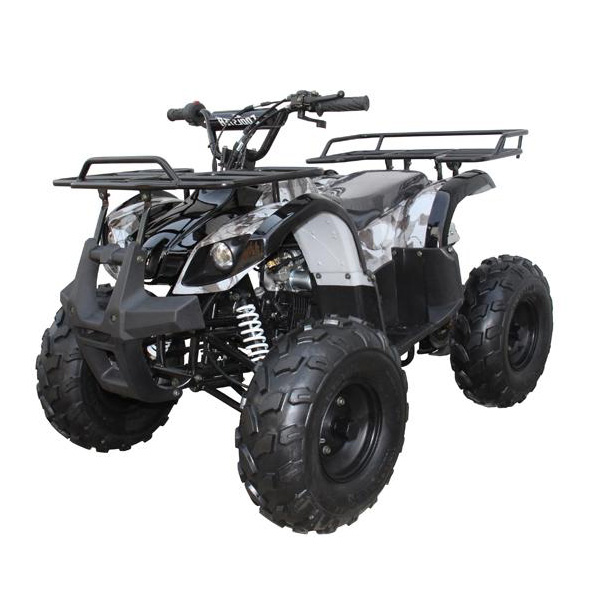 ATV's : Coolster ATV Parts