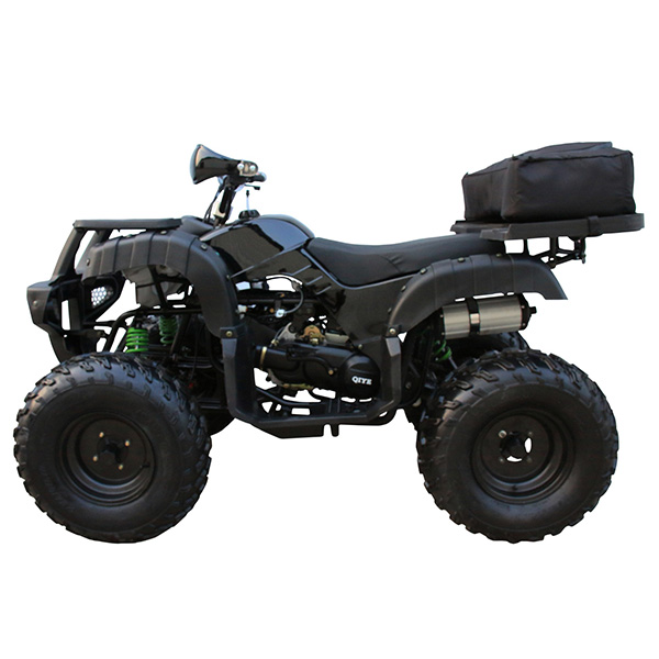 All Products : Coolster ATV Parts
